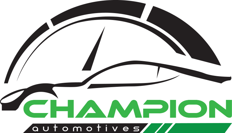 Champion-Automotives-nnn